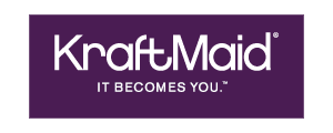 KraftMaid® Cabinetry