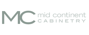 MID-CONTENT® CABINETRY