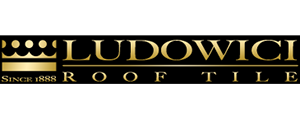 LUDOWICI® ROOF TILE