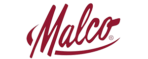 MALCO® TOOLS