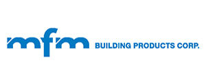 MFM BUILDING PRODUCTS