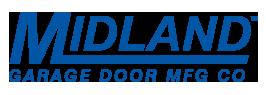 Midland Garage Doors