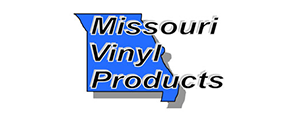 Missouri Vinyl Products