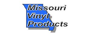 Missouri Vinyl