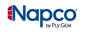 NAPCO®
