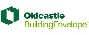 Oldcastle BuildingEnvelope®