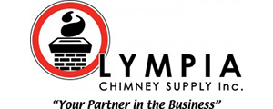 OLYMPIA CHIMNEY SUPPLY, INC.
