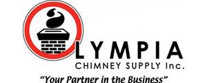OLYMPIA CHIMNEY SUPPLY, INC.