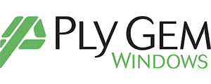 Ply-Gem Windows