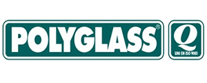 POLYGLASS®