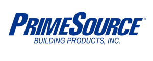 PrimeSource®