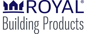 ROYAL BUILDING PRODUCTS®