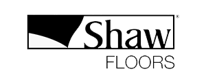 Shaw® Floors
