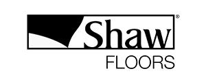 Shaw® Floors