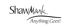 ShawMark® Anything Goes