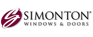 Simonton Vinyl Windows