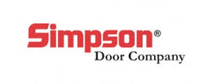 Simpson® Door Company