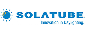 SOLATUBE® SKYLIGHTS