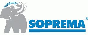 SOPREMA®