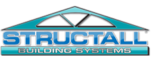STRUCTALL® PATIO COVERS