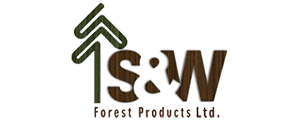 S&W FOREST PRODUCTS™