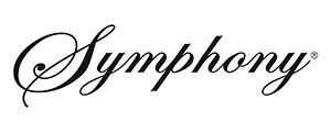 SYMPHONY SLATE SERIES