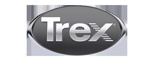 TREX®