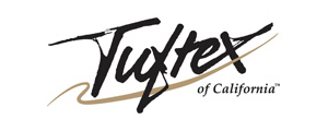 TUFTEX of California™