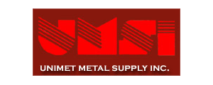 UNIMET METAL SUPPLY