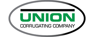 Union Corrugating Co.
