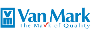 Van Mark Brakes