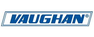 VAUGHAN®