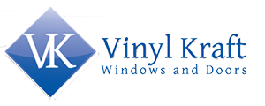 Vinyl Kraft