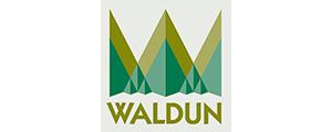 WALDUN