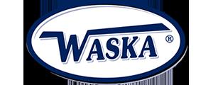 WASKA®