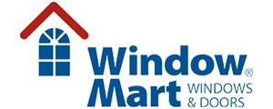 WindowMart Windows & Doors