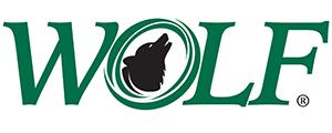 WOLF™