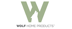 WOLF HOME PRODUCTS®