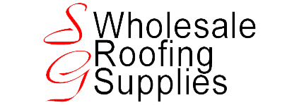 SG WHOLESALE ROOFING SUPPLIES - COSTA MESA