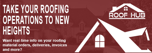 NATIONAL BUILDING & ROOFING SUPPLIES
