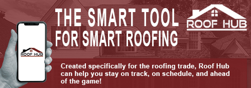 SUNCOAST ROOFERS SUPPLY