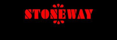 STONEWAY - KENT