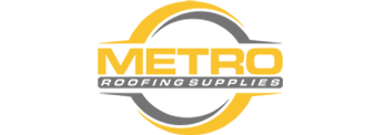 METRO ROOFING SUPPLIES - DANBURY