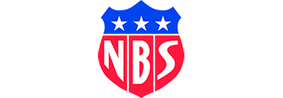 NATIONAL BUILDING SUPPLY - DOVER