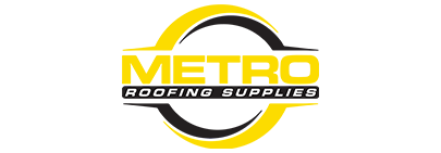 METRO ROOFING SUPPLIES - STAMFORD