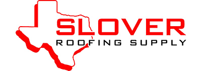 SLOVER ROOFING SUPPLY