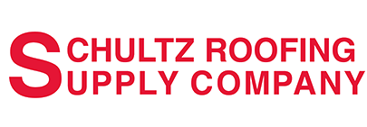 SCHULTZ ROOFING SUPPLY COMPANY