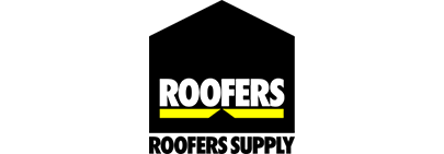 ROOFERS SUPPLY