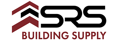 SRS BUILDING SUPPLY