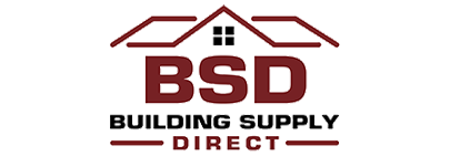 BUILDING SUPPLY DIRECT